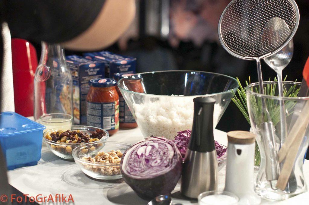 Taste un evento con sabor a gratitud y placer