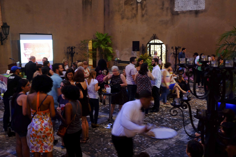 Mapeo de la Gastronomia Dominicana _46