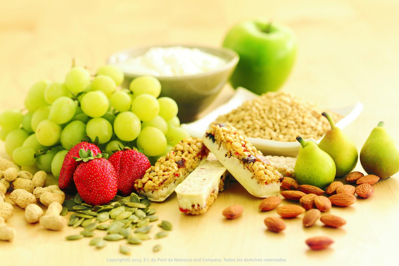 nutricion_servicios