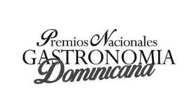 Premios Nacionales Gastronomía Dominicana