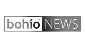 Bohío News