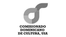 Comisionado Dominicano de Cultura, USA