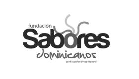 Fundación Sabores Domicanos
