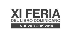 XI Feria del Libro Dominicana