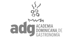 Academia Dominicana de Gastronomía