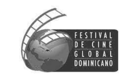 Festival de Cine Global Dominicana