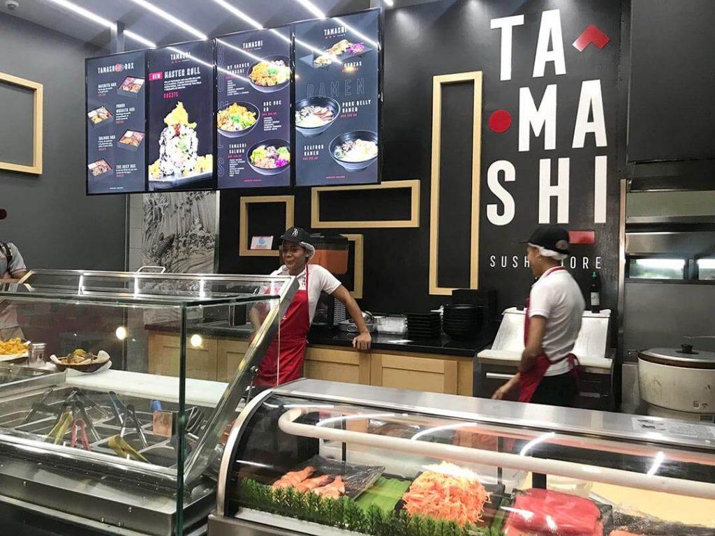 Santo Domingo y nuevas propuestas culinarias